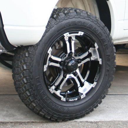 新型ジムニー適合ホイール RAYS デイトナFDX-J 「ブラック/ダイヤモンドカット」(インセット+20) 4本セット|piston|02