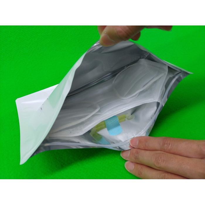 ピタバリア Care Pocket 除菌・消臭 pitabaria 07