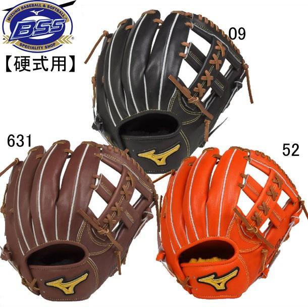 最も信頼できる 硬式用 ミズノプロ フィンガーコアテクノロジー 内野手用5 内野手用5 グラブ袋付き ミズノプロ BSSショップ限定 MIZUNO グラブ袋付き 野球 硬式用グラブ 17SS(1AJGH16105), SPORTS INFINITY:7f12c593 --- airmodconsu.dominiotemporario.com