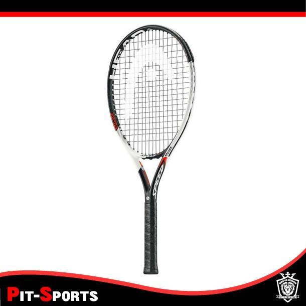 国内発送 グラフィンタッチ ヘッド スピード HEAD パワー HEAD (232007) ヘッド 硬式テニスラケット (232007), 試験機計測機の専門店ディエス:27d13085 --- airmodconsu.dominiotemporario.com