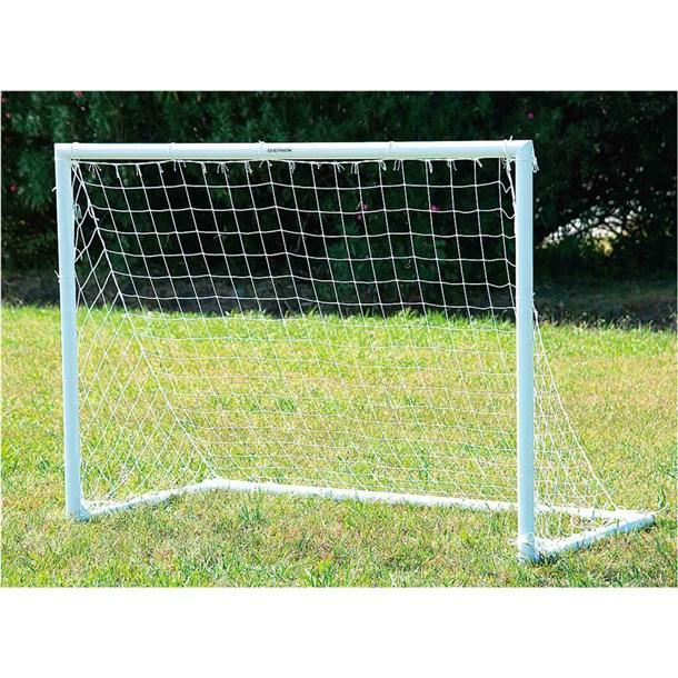 お気に入り き・返品 き・返品 Evernew ミニサッカーゴールAL12L Evernew エバニューサッカーゴール(ekd812), ペットグッズストアNONKORO-LIFE:6394f2ff --- airmodconsu.dominiotemporario.com