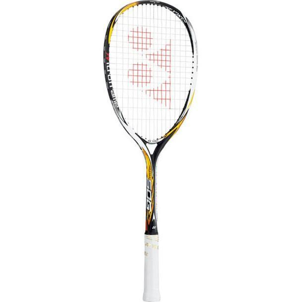 お気にいる ネクシーガ50G Yonex ヨネックス ソフトテニスラケット (NXG50G) ヨネックス (NXG50G), ホウフシ:f602508d --- airmodconsu.dominiotemporario.com
