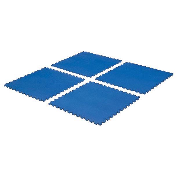 激安超安値 ジョイントマットP018 TOEI LIGHT トーエイライト ガッコウキキマット (T1484), starjenny 415756ae