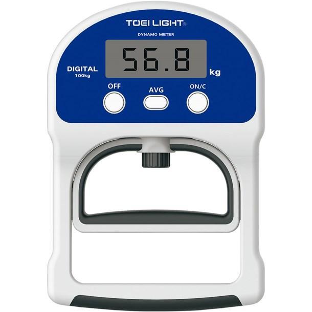 今季一番 デジタルアクリョクケイTL2 LIGHT TOEI LIGHT トーエイライト ガッコウキキキグ (t1854) トーエイライト (t1854), 世界の洋食器 Antique シャノン:5c52717e --- airmodconsu.dominiotemporario.com