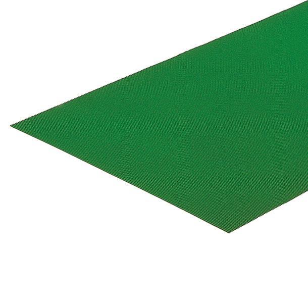 【予約販売品】 ダイヤマットAH1000(緑) TOEI TOEI LIGHT LIGHT トーエイライト (T2404G) ガッコウキキキグ (T2404G), イケマン:0d44ea71 --- airmodconsu.dominiotemporario.com