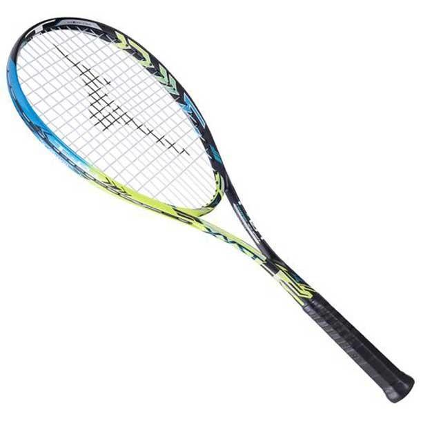 有名なブランド 『フレームのみ』ソフトテニスラケット ジストT-01【MIZUNO】ミズノソフトテニス ラケット ラケット ジスト(63JTN733), 財部町:e15c9a1b --- airmodconsu.dominiotemporario.com