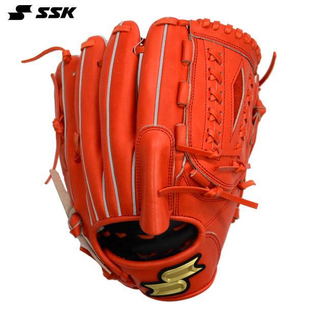 【超目玉枠】 硬式用プロエッジorder SSK 19SS(PEO314AK) 投手用※グラブ袋付き SSK エスエスケイ 野球 野球 硬式野球グラブ 19SS(PEO314AK), マカベグン:c671fd32 --- airmodconsu.dominiotemporario.com