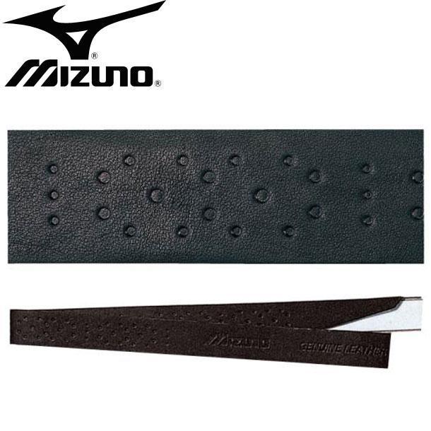 バット用グリップテープ MIZUNO ミズノ 野球 バットアクセサリー17SS(1CJYT108)