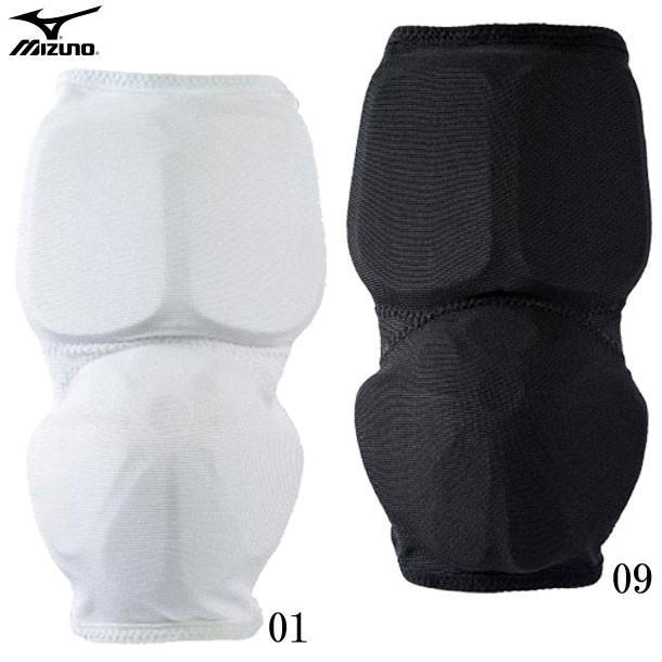 アームガード(サポーター型)(野球)(ユニセックス) MIZUNO ミズノ野球 ヘルメット&プロテクター 打者用プロテクター20SS (1DJPG105)