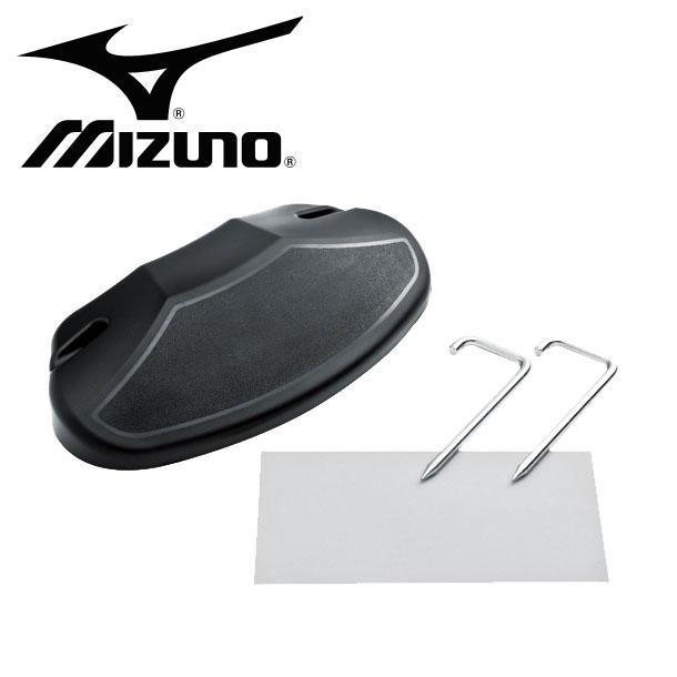 アイピッチ MIZUNO ミズノ 野球 トレーニング用品13ss(28BT-18010)<@m-e>
