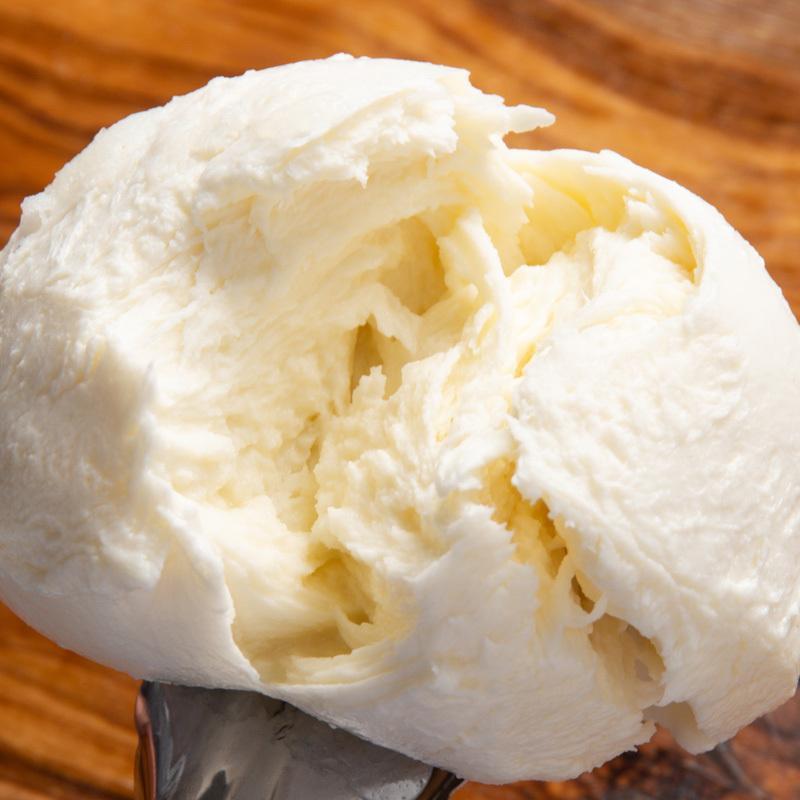 イタリア産 モッツァレラチーズ(100g) 【※2021年3月12日以降順次発送】|pizzarevo|02