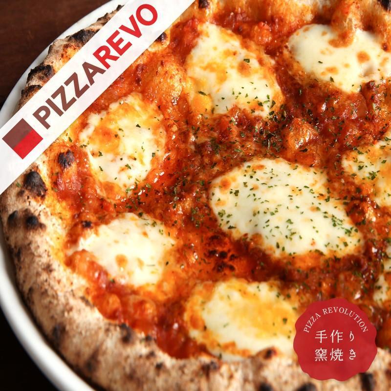 ボロネーゼ 【※2021年3月12日以降順次発送】|pizzarevo