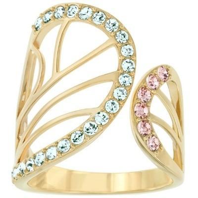 史上最も激安 スワロフスキー スワロフスキー Swarovski 『Candy リング』 Swarovski 指輪 指輪 5139714, トヨママチ:55a3712d --- taxreliefcentral.com