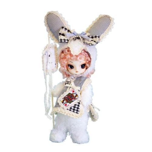 プーリップドールPullip Dolls Dal Kaname Madoka from Magical Girl 10