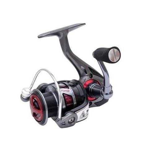 リールQuantum Fishing Fire 30 10-Bearing Spinning Reel