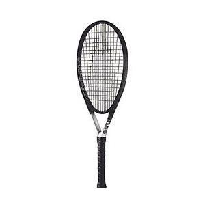 テニスHead Ti.S6 Tennis Racquet (4-5/8 Grip)