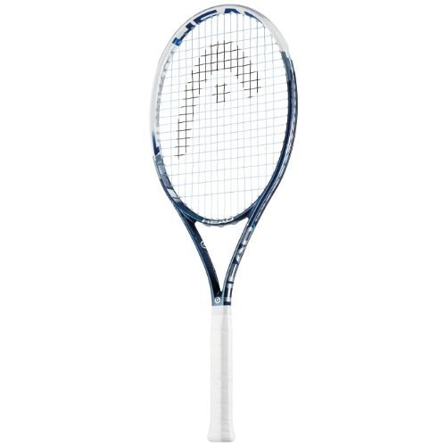 テニスHead Graphene Instinct Rev Tennis Racquet