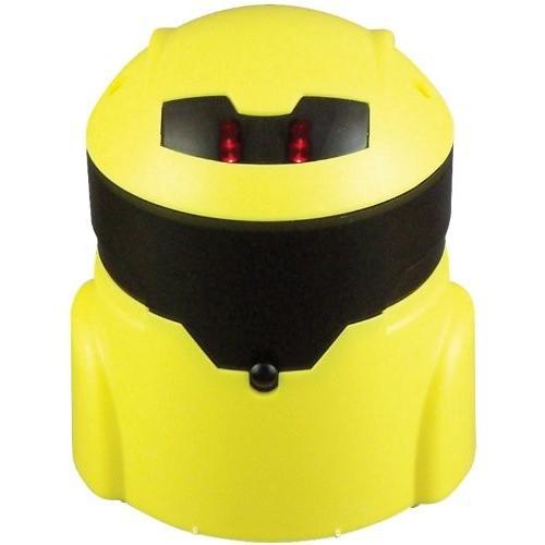 エレンコElenco Line Tracking Robot Kit