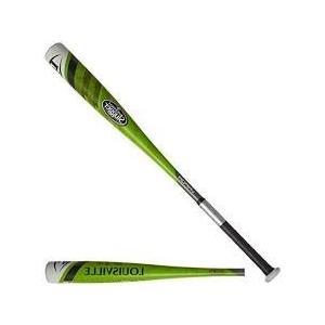バットLouisville Slugger BBVA153 2015 BBCOR Vapor (-3) Baseball Bat, 32 inch/29 oz