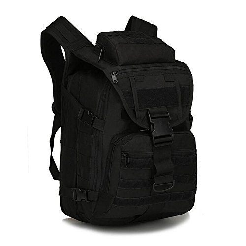 cda797f4947f ミリタリーバックパックSurvival Tactical Gear Tactical Military Army ...