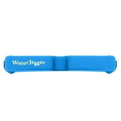 フロートTRC Recreation LP Water Jogger Color: Bahama 青