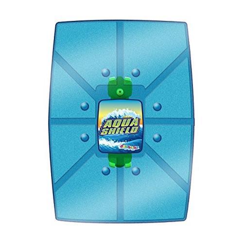 水鉄砲Pumponator Aqua Shield