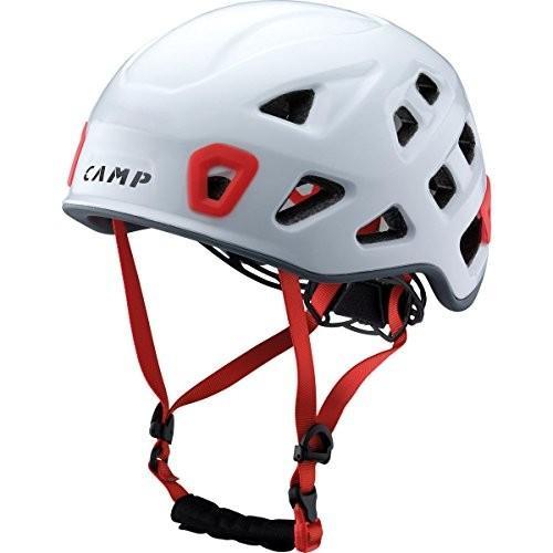 海外正規品Camp Storm Helmet - 白い Small