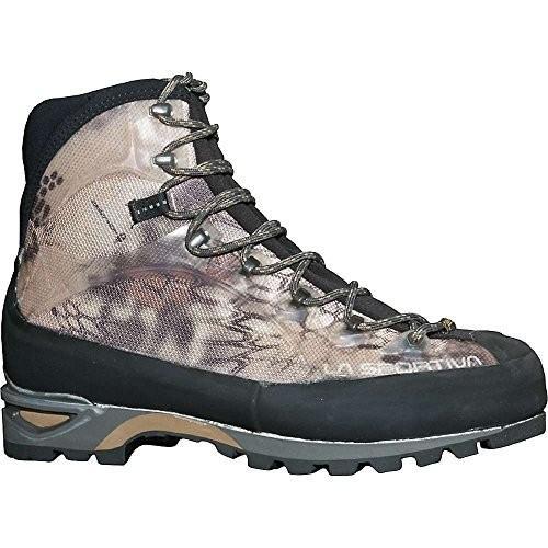 海外正規品La Sportiva Trango Cube GTX Hiking Shoe, Highlander, 40.5
