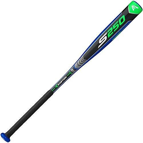 バットEaston 2018 USA Baseball 2 1/4 S250 Youth Baseball Bat -10, 28