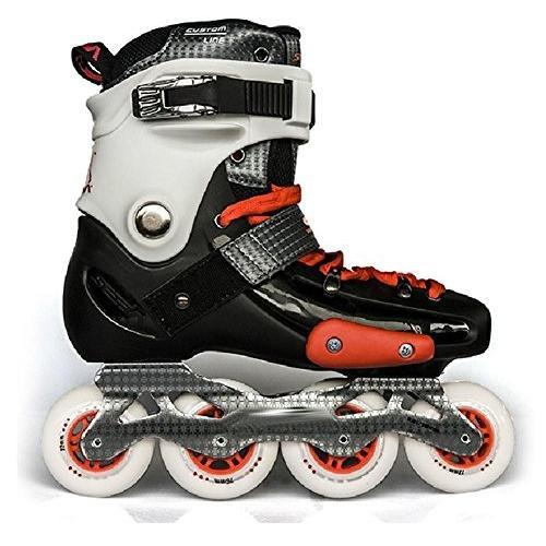 インラインスケートTX Outdoor Inline Skates Adults, 39