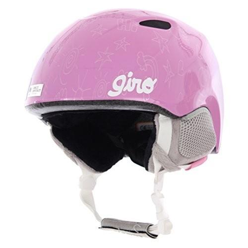 スノーボードGiro Slingshot Ski Helmet - Kid39;s