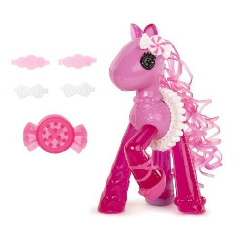 ララループシーLalaloopsy Ponies- Jamberry