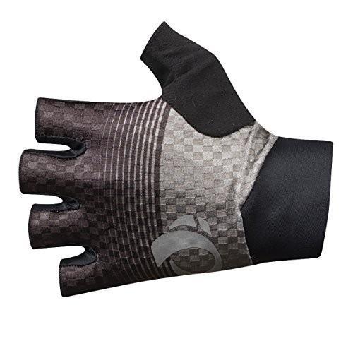 海外正規品PEARL IZUMI Pro Aero Glove, 黒 Diffuse, Small