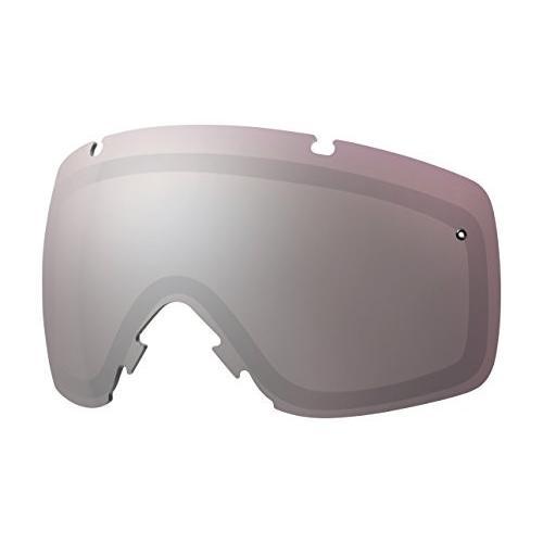 スミスSmith I/O Goggles Replacement Lens Ignitor 2, One Size