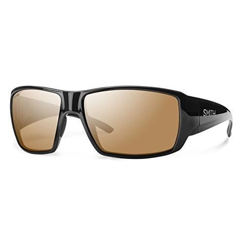 スミスSmith Guides Choice Sunglasses