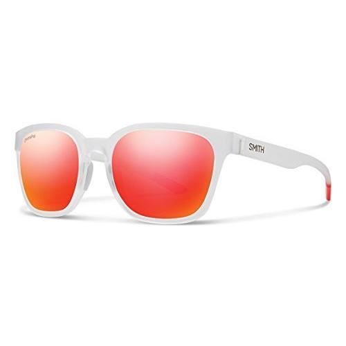 スミスSmith Founder ChromaPop Sunglasses