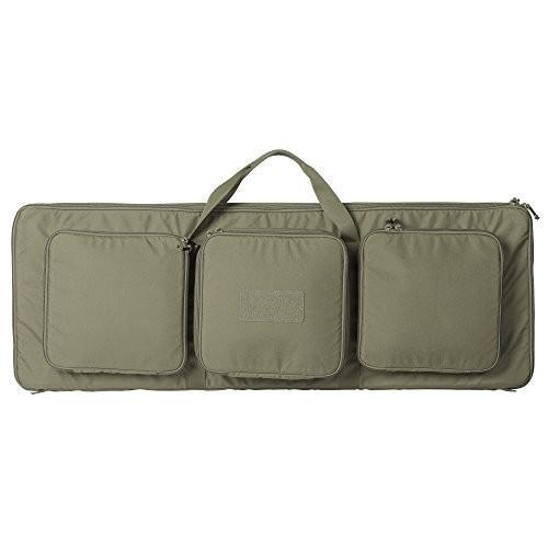 海外正規品Helikon-Tex Range Line, Double Upper Rifle Bag 18 Adaptive Green
