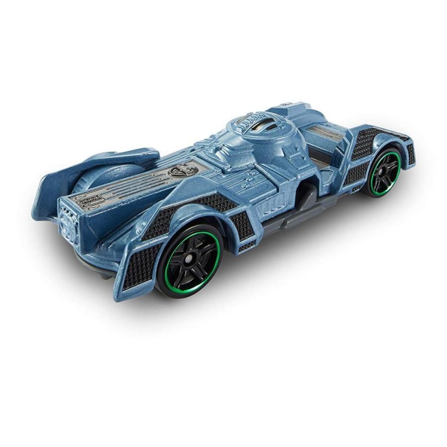 ホットウィールHot Wheels Star Wars Tie Advanced X1 Prototype Vehicle