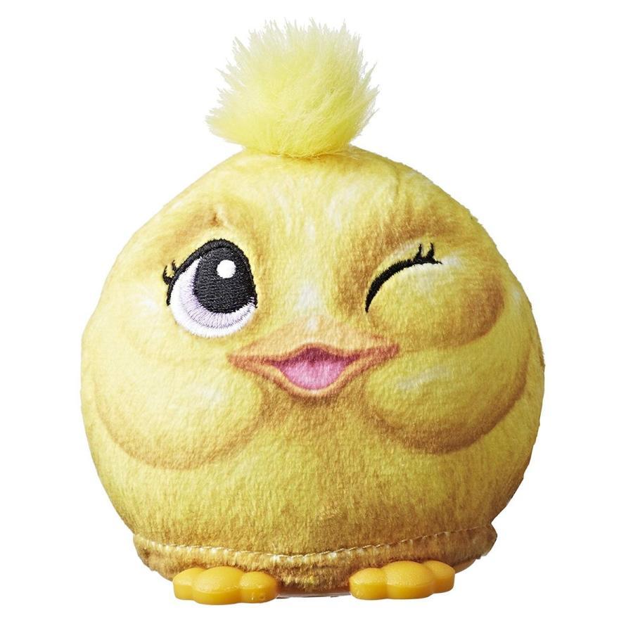 ファーリアルフレンズfurReal Cuties Chick