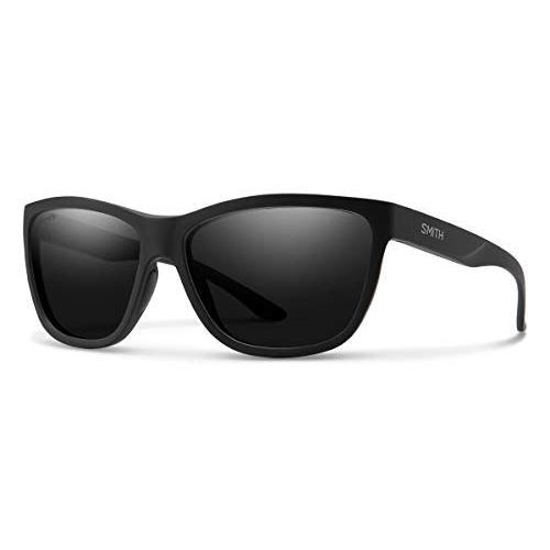 スミスSmith Eclipse Sunglasses