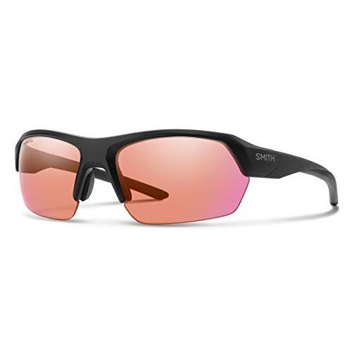 スミスSmith Tempo Sunglasses