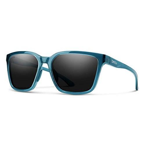 スミスSmith Shoutout Sunglasses