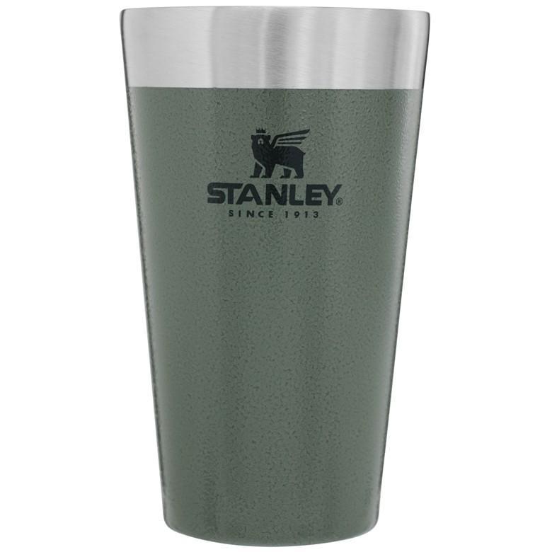 スタンレー スタッキング真空パイント 0.47L 日本正規品 STANLEY 新ロゴ ギフト タンブラー コップ 保温保冷 真空二重構造|plantz|08