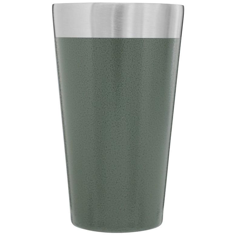 スタンレー スタッキング真空パイント 0.47L 日本正規品 STANLEY 新ロゴ ギフト タンブラー コップ 保温保冷 真空二重構造|plantz|10