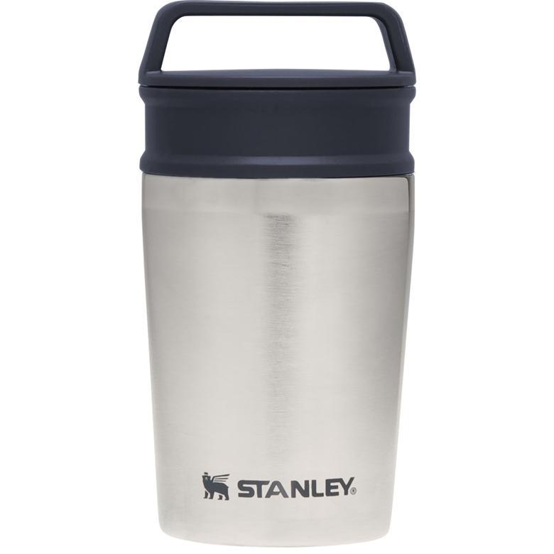 スタンレー 真空マグ 0.23L 【シルバー/マットブラック/ホワイト】 日本正規品 STANLEY 旧ロゴ ギフト プレゼント マグカップ STANLEY|plantz|10