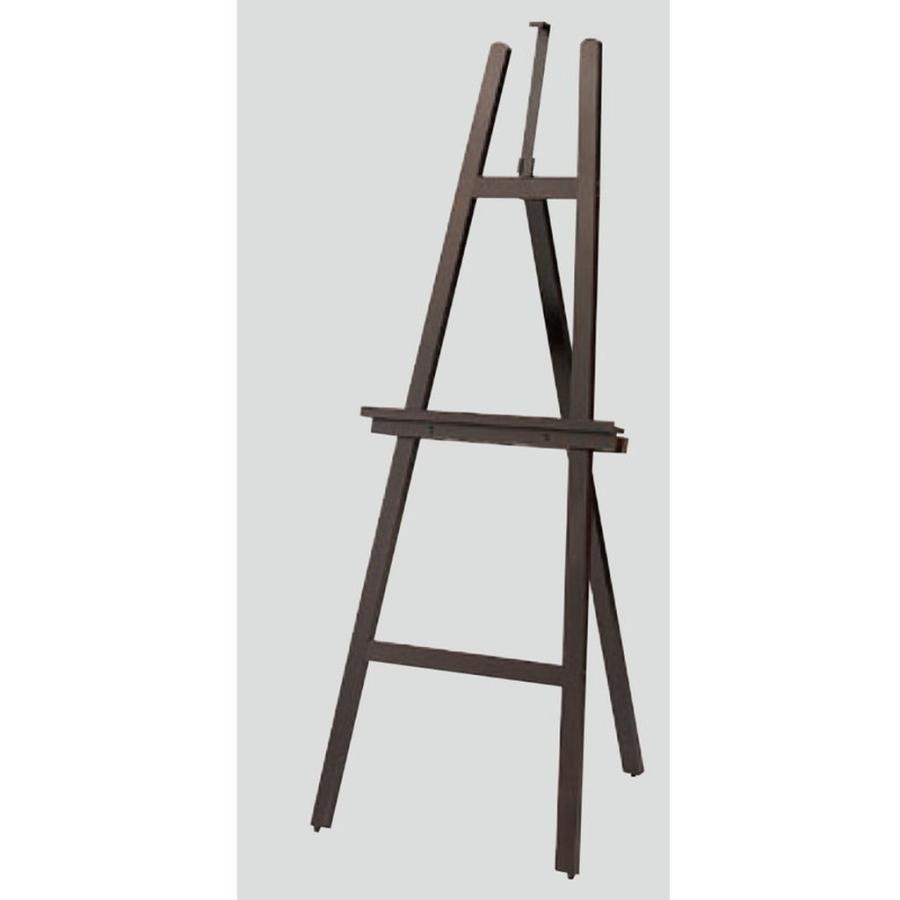 木製イーゼル 3台セット「HEGAN-150」塗装タイプ 返品・代引不可品{光 hikari イーゼル 業務用 店頭ディスプレイ}