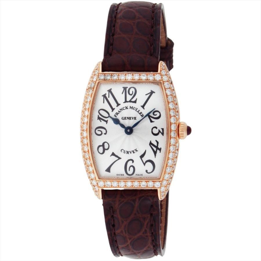 卸売 フランクミュラ- 腕時計 FRANCK 円 MULLER FRANCK 1752QZDSLV-BRW5N 腕時計 FK-1752QZD-SLV-BRW-5N 比較対照価格2,430,000 円, GH ダイレクト:f21e76d6 --- airmodconsu.dominiotemporario.com