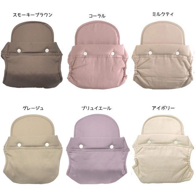 日本製 昔ながらのおんぶひも おんぶ・だっこ兼用子守帯 おんぶ紐 抱っこ紐|platinumbaby|06