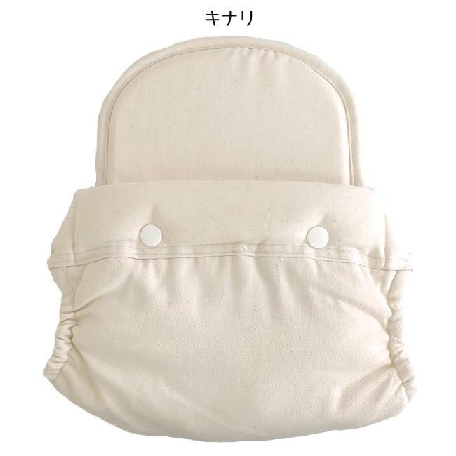 セール 日本製 昔ながらのおんぶひも おんぶ【キナリ】だっこ兼用子守帯 おんぶ紐 platinumbaby 02