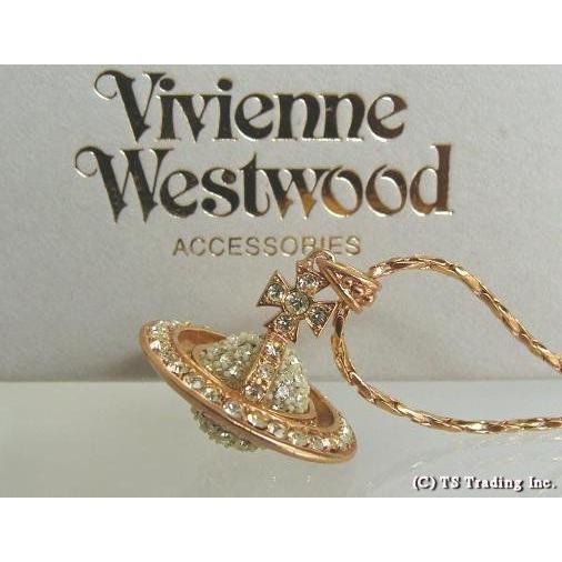 【使い勝手の良い】 Vivienne Westwood ヴィヴィアン ウエストウッド Ritzy Ritzy Tiny オーブ Orb ペンダント Pendant リッチー タイニー オーブ ペンダント GOLD, 吉岡町:56aa87d7 --- airmodconsu.dominiotemporario.com